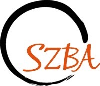 Associate Member Soto Zen Buddhist Association of America